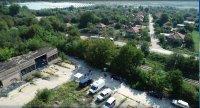 снимка 4 Над 7 тона опасни отпадъци са открити в 4 области във връзка с разследването срещу Бобокови