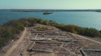 Култ към лисиците преди 7000 години в Дуранкулак