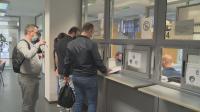 Близо 4000 кандидати за българско гражданство не подадоха документи заради COVID-19