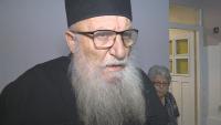 Приютът на отец Иван в Нови хан има нужда от помощ