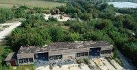 снимка 2 Над 7 тона опасни отпадъци са открити в 4 области във връзка с разследването срещу Бобокови