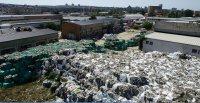 Над 7 тона опасни отпадъци са открити в 4 области във връзка с разследването срещу Бобокови