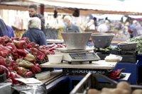 снимка 9 Мамят ли ни с везните на Женския пазар?