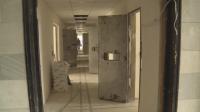 Условията в следствения арест в Добрич не отговарят на европейските изисквания