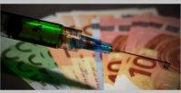 Словения предостави 2,5 млн. евро за разработка на ваксини