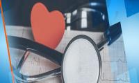 В Световния ден на сърцето - за важността на профилактиката в условията на COVID епидемия