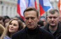 Навални: Путин е отговорен за моето отравяне