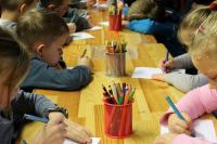 Започва кандидатстването за изграждане на детски кътове на работното място