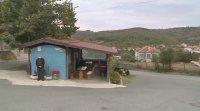 В село Зайчар затегнаха мерките заради огнище на коронавирус