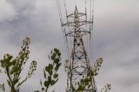 Либерализацията на тока за малките фирми забуксува