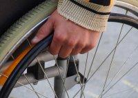 Срокът за получаване на помощи за хора с увреждания и инвалидни пенсии се удължава до 28 февруари