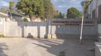 Строги мерки в бежанския център в Харманли, 34-ма мигранти са под карантина