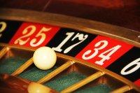 Единодушно: Конституционният съд не допусна разглеждане на промените в Закона за хазарта