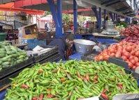 снимка 5 Мамят ли ни с везните на Женския пазар?