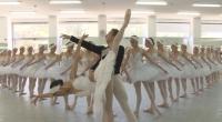Премиер-солистът на Виенската опера открива балетния сезон в Стара Загора