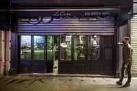 Париж затваря баровете заради ръст на заразени с COVID-19