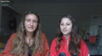 Как се живее под задължителна карантина във Великобритания - разказ на български студенти