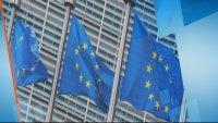 Комисия в ЕП гласува проект на резолюция за България