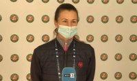 Цвети Пиронкова пред БНТ: Не си спомням някой да се е отказвал срещу мен