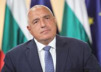 Борисов пристигна в Брюксел за извънредното заседание на Европейския съвет