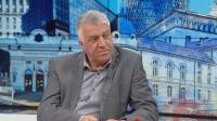 Румен Гечев: Има шансове за победа на БСП и те са реални