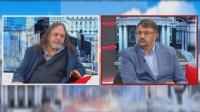 Какво ще постигне протестът - коментар на Нидал Алгафари и Настимир Ананиев