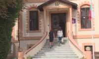 Кампания набира помощ за пострадалите арменци от конфликта в Нагорни Карабах