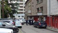 Има задържан за изчезването на Янек Миланов от Дупница