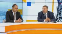 Резолюцията за България. Коментар на българските евродепутати