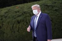 Тръмп продължава с публичните ангажименти от утре
