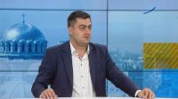 Трифон Панчев, БСП: Националният съвет ще работи ефективно и делово