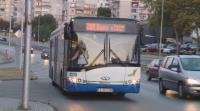 Какви са новите билети и цени в градския транспорт във Варна?