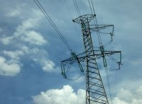 По искане на ВАП проверяват енергийните съоръжения в районите с прекъсване на тока