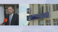 Трите болници в област Търговище са готови да приемат болни с COVID-19