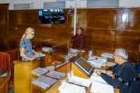 Разпитаха румънски служител под прикритие по дело срещу български граничен полицай