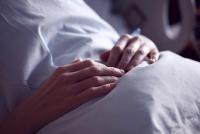 Бременна жена почина ден преди да роди