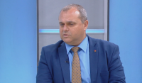 ВМРО за резолюцията на ЕП: Чрез част от текстовете се прокарва джендър идеологията