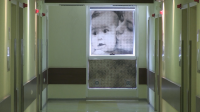 Затвориха родилното отделение в болница в Бургас заради заразени медици