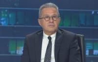Йордан Цонев, ДПС: Резолюцията е много лошо съставена, тя е петно върху политическия ни живот