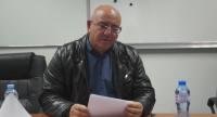 До 20 дни ще бъдат изчистени пестицидите в Смолянска област