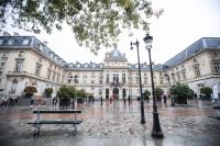 По-строги мерки срещу коронавируса във Франция, Италия и Испания