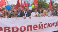 Расте напрежението в БСП след обвиненията на Елена Йончева към Корнелия Нинова