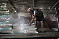 Нобелът за мир отива при Световната програма по прехраната към ООН