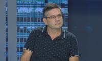Димитър Коцев – Шошо: Политическата класа живее в липса на морал и тотални лъжи