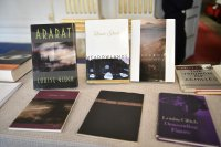 """Американска поетеса и есеист е тазгодишният носител на """"Нобел"""" за литература"""