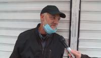 Мъжът с присъда за Тютюневите складове в Пловдив намери нов дом и работа