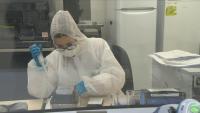 Пореден рекорд на заразени, медиците с коронавирус в София са 455