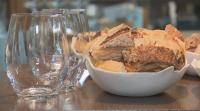 Ресторанти във Франция работят нелегално
