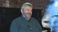 """""""БГ вдъхновители"""": Теди Москов на 60"""