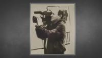 Почина операторът Толстой Балкански